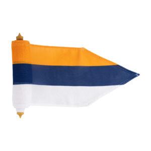 Provinciale wimpel Limburg